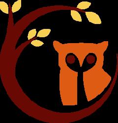 Ecole en Forêt de Marsac